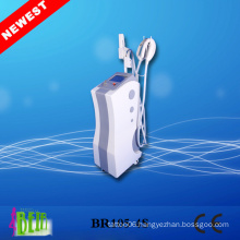 IPL RF E-Light Laser Hair Removal for Home Skin Rejuvenation Machine for Sale