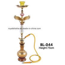 Tamanho Grande Hookah Shisha Bl-044