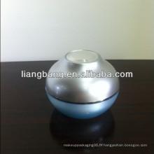 Nouveau pote acrylique avec 50 g