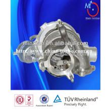 P / N: 720168-5011 12755106 Turbocompresseur GT2082ELS