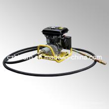 Vibromasseur à béton essence 38mm (HRV38)