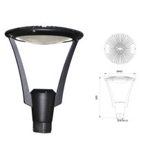 garden lights 12v solar charge,cheap and small size led lighting for amusement park