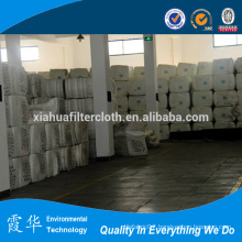 200 micron filter cloth for iron works