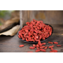 Pestisida Rendah Goji Berries - 350grain