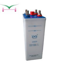 Батарея 48v 110v 600ah с низкой скоростью разряда