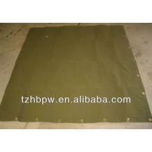 30X30 tent canvas tarpaulin