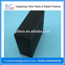 Express alibaba sales uhmwpe hdpe sheet buy chinese products online