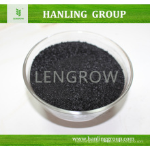 Supply New Best Quality Seaweed Extract Flakes, 100% Soluble