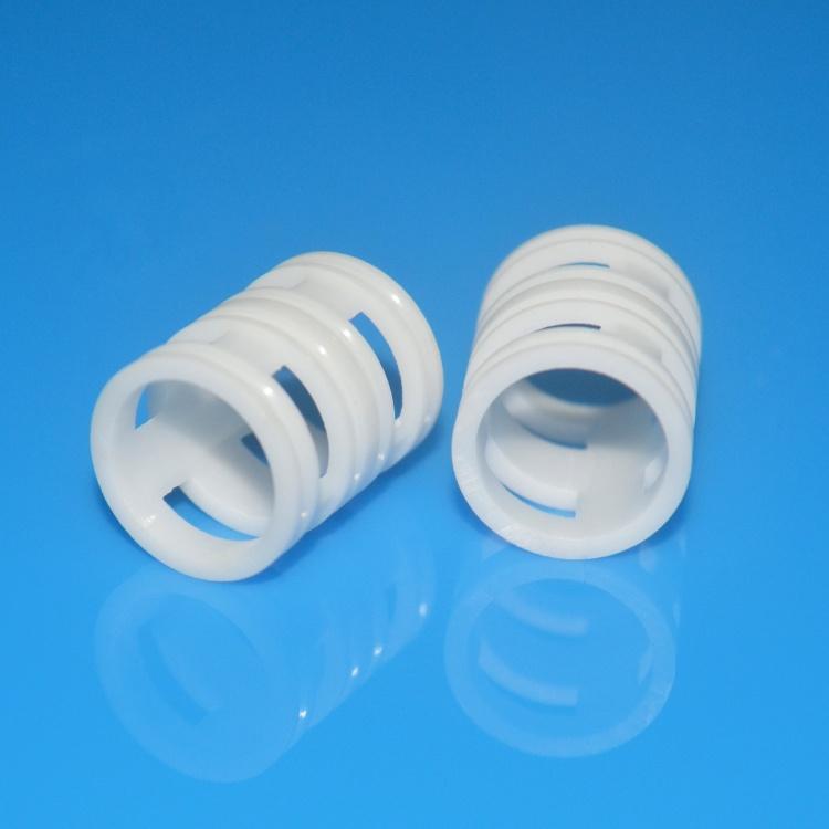 Zircona ceramic seal ring