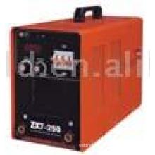 ARC MMA Inverter Welding Machine ARC250