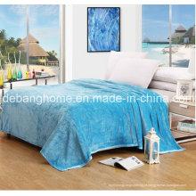 Cobertor de verão fina cobertores de ar cobertores cobertor de escritório