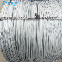 Reasonable Hot Dipped Galvanized Steel Iron Wire Mesh