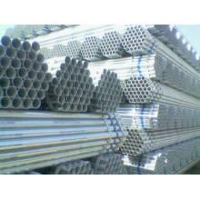 ASTM BS DIN Steel Pipe
