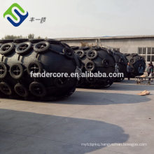 Special hot sale yacht marine hatch cover rubber boat fenders