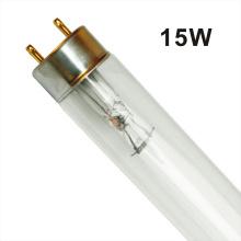T8 UVC Lamp