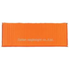 Art und Weise orange flaches Schlafenauflage (AL03210)