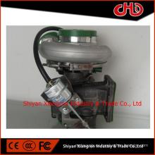 6CT Motor diesel HX40W Turocharger 4051185