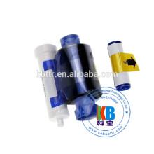 Совместимый принтер Magicard MA300 ymcko для удостоверений личности с цветной лентой