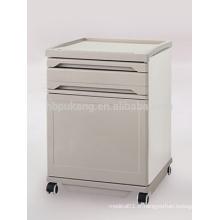 Cabinet médical en ABS et en acier D-15