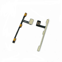 Repair Parts for Oneplus Two Power on/off Button Wire Flex Cable
