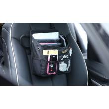 Multifunctional Car Organizer Bag (YSC000-008)