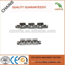 Timing chain MT224 chains