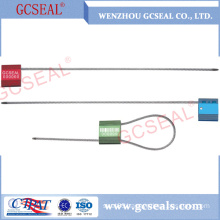 Made In China 5.0mm cable high securiry seal