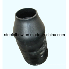 Carbon Steel Butt Weld Con Reducer