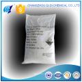 98,5% min und 99% min Phosphorsäure CAS 13598-36-2 H3O3P