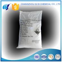 98,5% min e 99% min ácido fosforoso CAS 13598-36-2 H3O3P