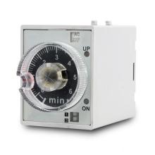 ST3PY Digitales elektrisches Timer-Relais