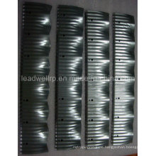 China Factory with Precision Sheet Metal Prototype/ Prototyping