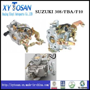 Engine Carburetor pour Suzuki 308 F8a F10A