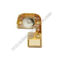 Touch2&3 Home Button Flex Cable