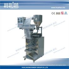 Hualian 2016 Creamer Packaging Machine (DXDG-1000II)