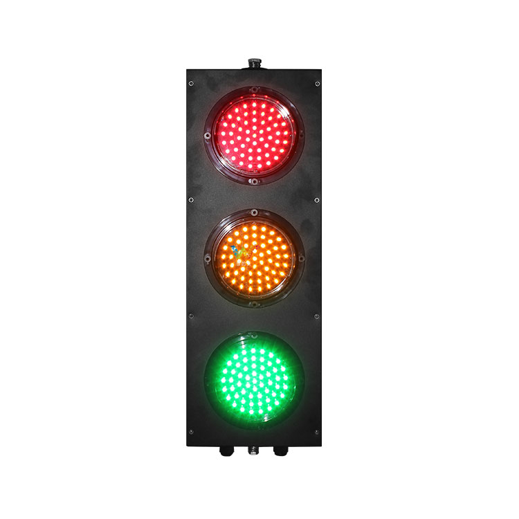 Decorative-Traffic-Light-4
