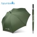 2018 nouveau produit vente chaude de haute qualité parapluie de golf