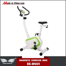 Bicyclette de résistance magnétique d'exercice Crossfit à bas prix à vendre