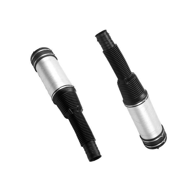 Mercedes Parts Air Shock Absorber for W220 S-Class