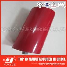 Conveyor Side Idler Roller