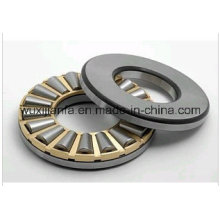 Low Noise and High Speed Thrust Roller Bearing