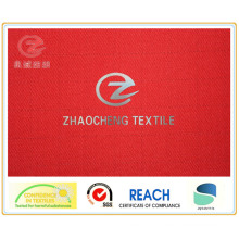 T/C 40/60 Twill Anti-Static Funcational Fabric (ZCFF021)