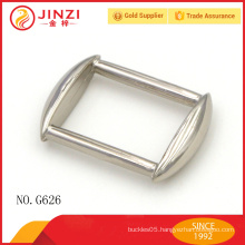 Gold custom belt buckles/square buckle/decorative buckles casting