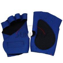 Hot Sale Neoprene Short Glove (GL001)