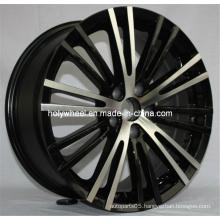 Replica Wheel Rims/Alloy Wheel for Vw (HL655)