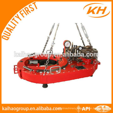 API hydraulic power tong, drill pipe power tongs, casing power tongs for well drilling