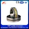 Chine Fournisseur 22318 Roulement à rouleau sphérique Cc Ca 22318 Roulement à rouleaux