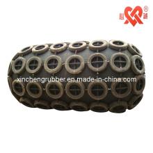 Пневматический резиновый Обвайзер для корабля-Дока
