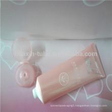 D40mm cleanser casing , packaging tube , empty tube