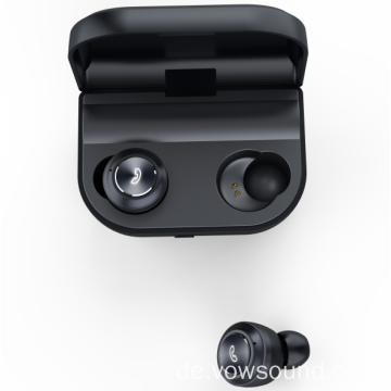 TWS Sport Wireless Earphone